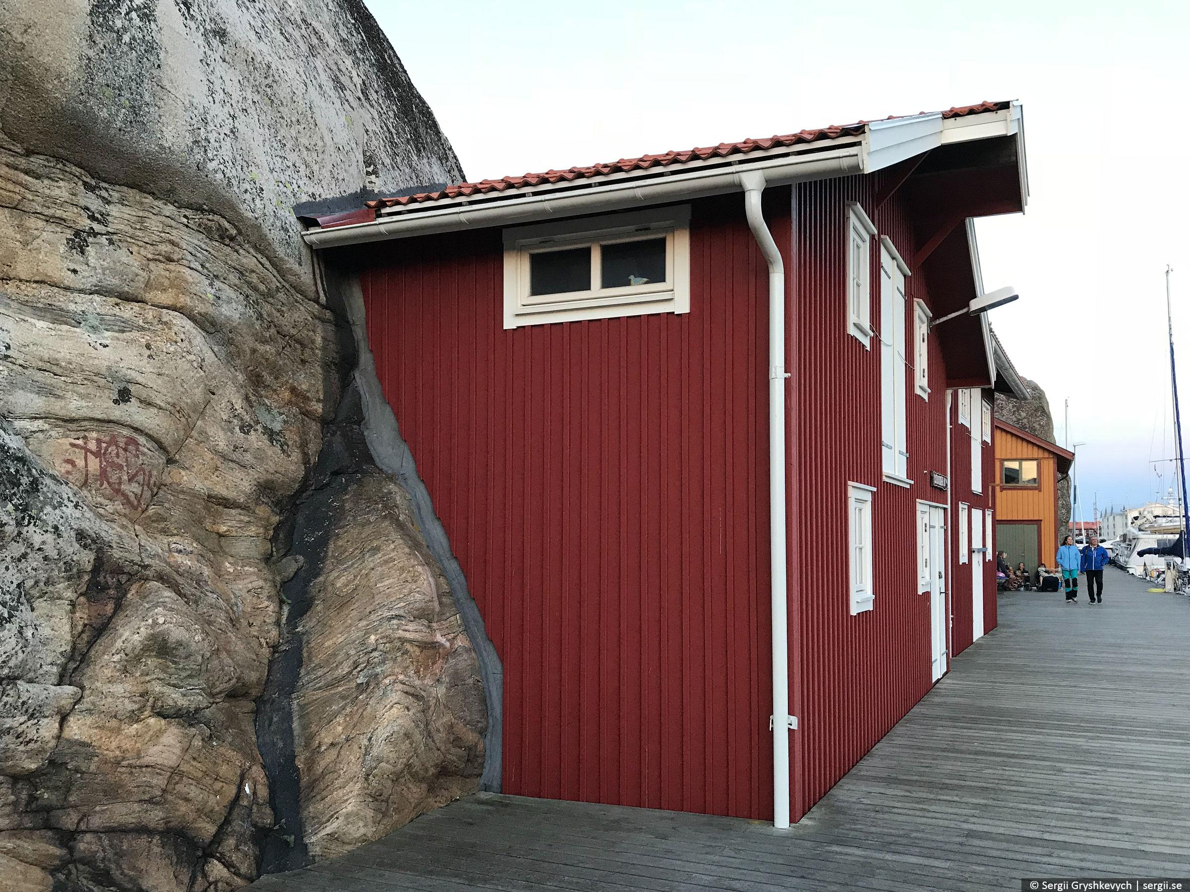west-coast-sweden-2018-42