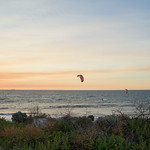 Fremantle & Rottnest Island