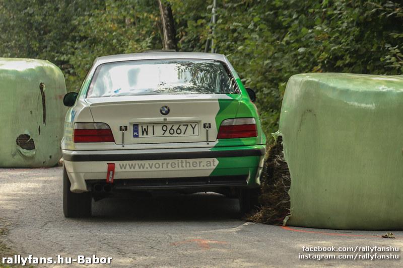 RallyFans.hu-16899