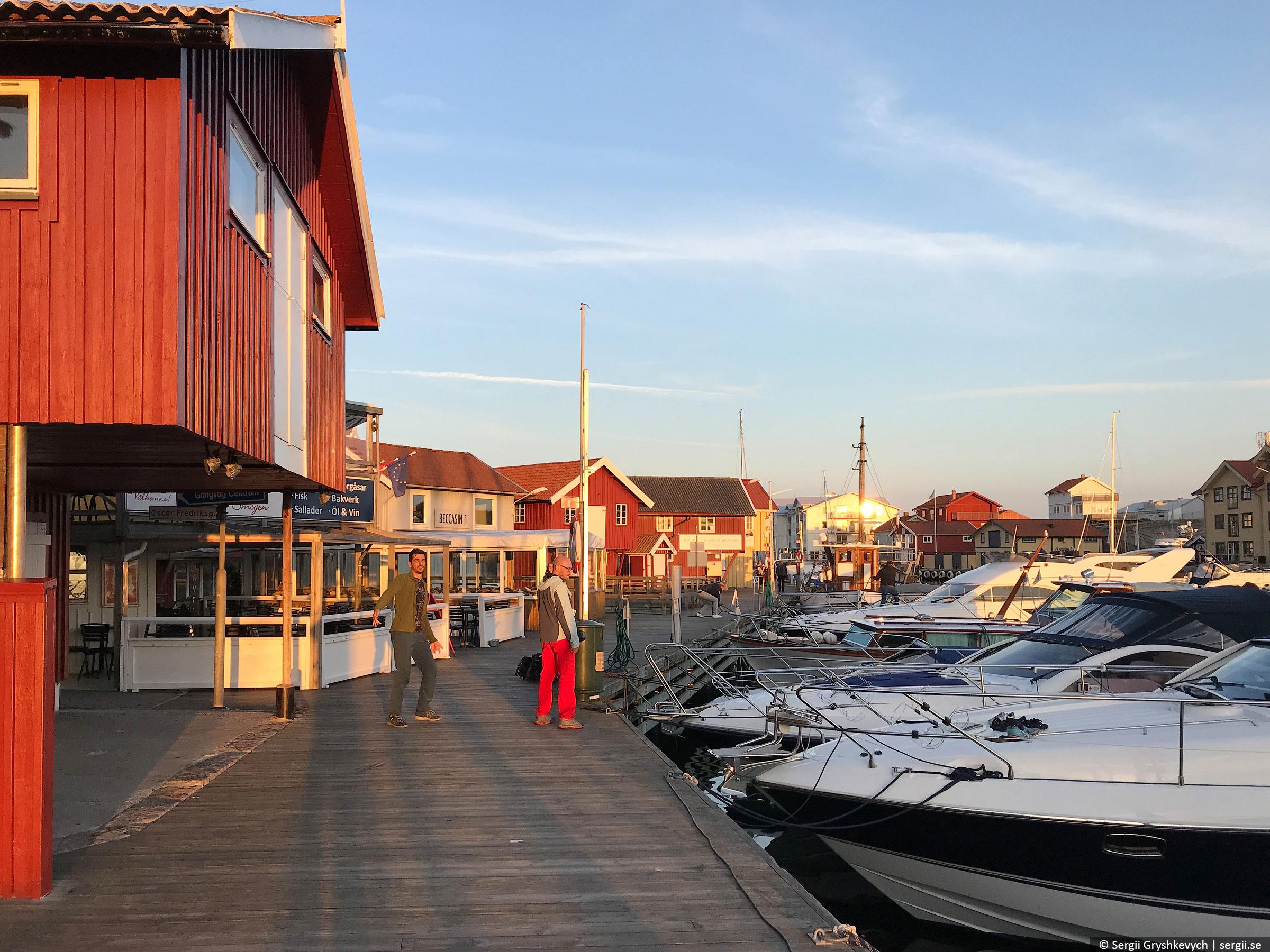 west-coast-sweden-2018-33
