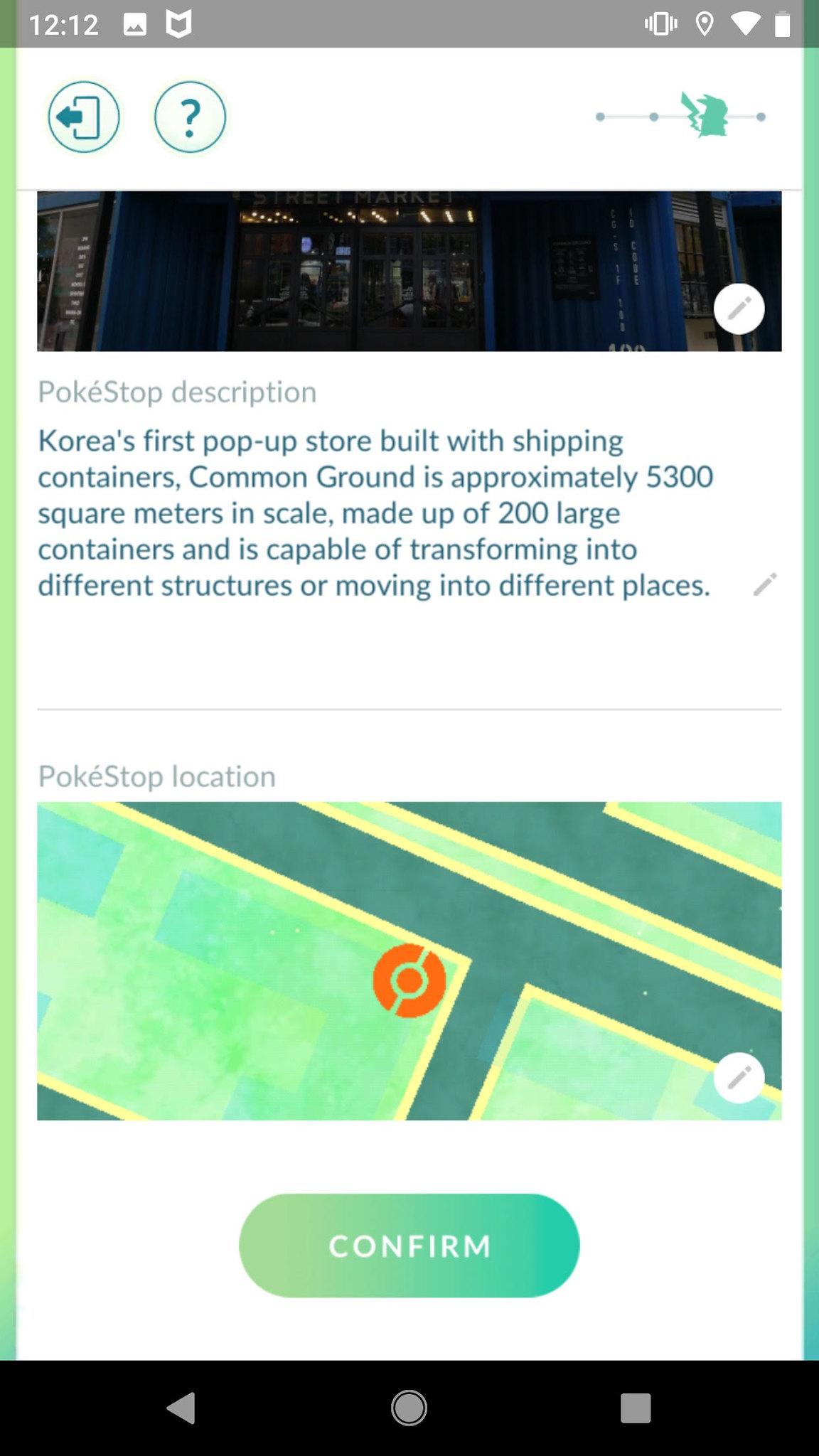 pokemon_go_pokestop_nomination_feature_screenshot_4