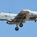 A-10C 79-0084/ID 190th FS/ 124th Wg/ ID ANG