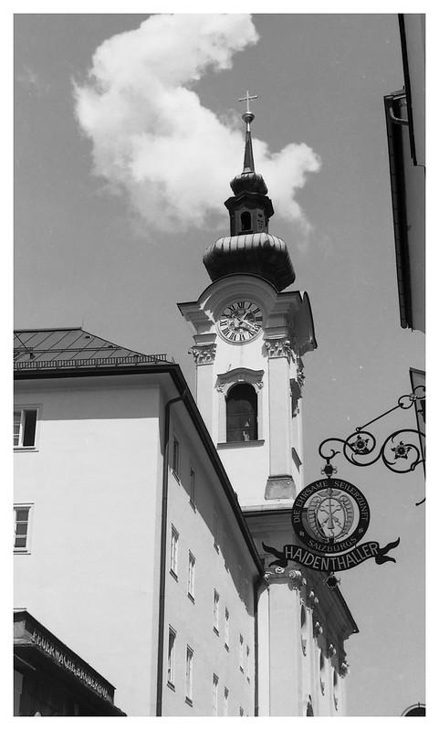 salzburg towers
