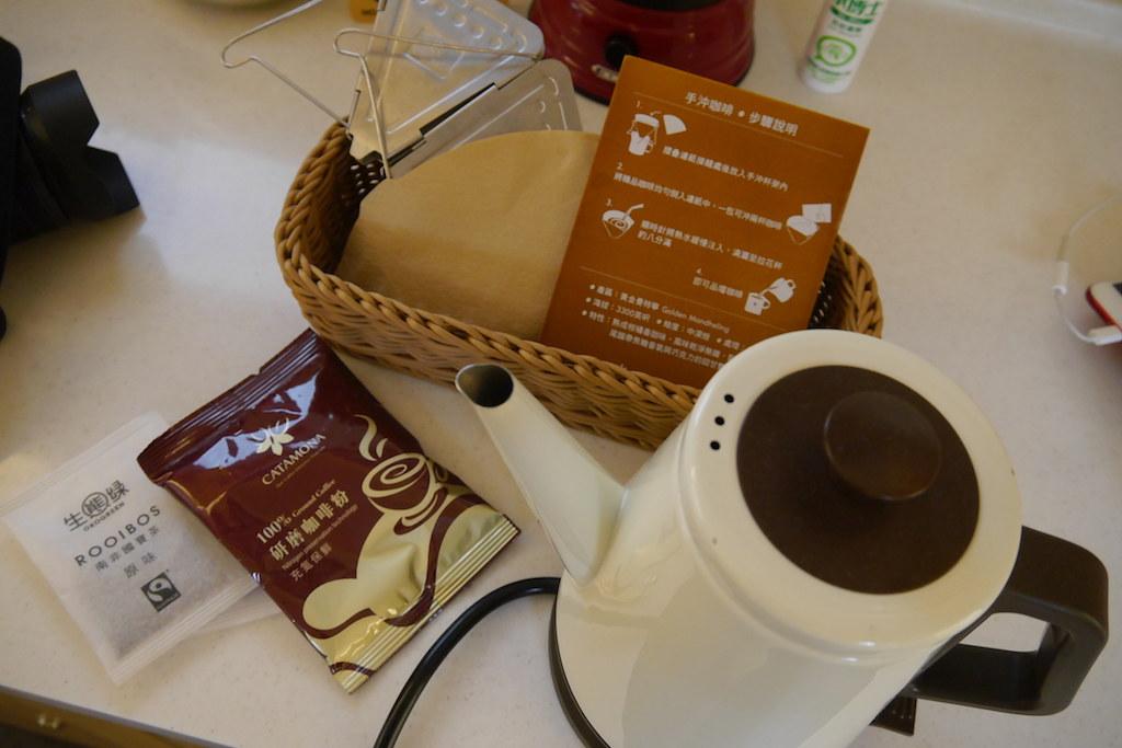 P1170639 咖啡備品