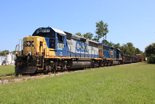 D794-26 at Hoover