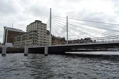 20180820 11 Malmö - Suellsbron (Suell bridge)