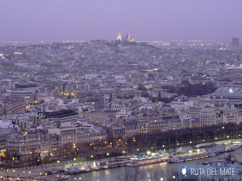 Que ver en Paris Paris - Cumple de Jaco 069