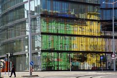DSC01502 - Wien