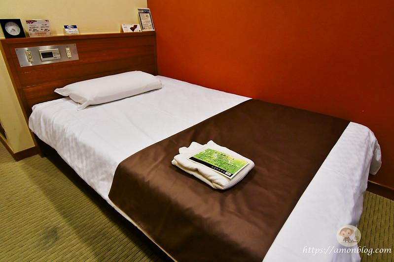 新宿角屋飯店-37