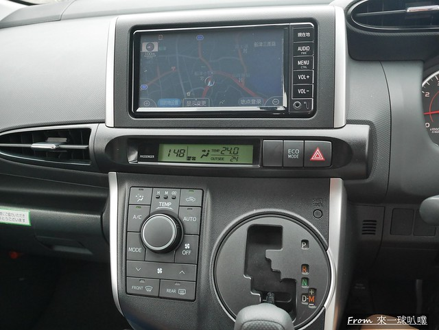 日本租車自駕16