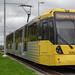 Manchester Metrolink 3082