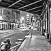 Glasgow Photography Club Meet. Street View