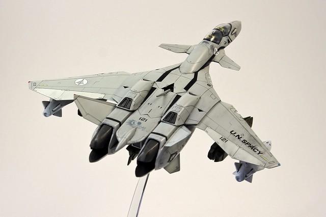 VF-11D-C
