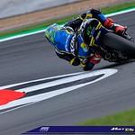 Tech3 Racing