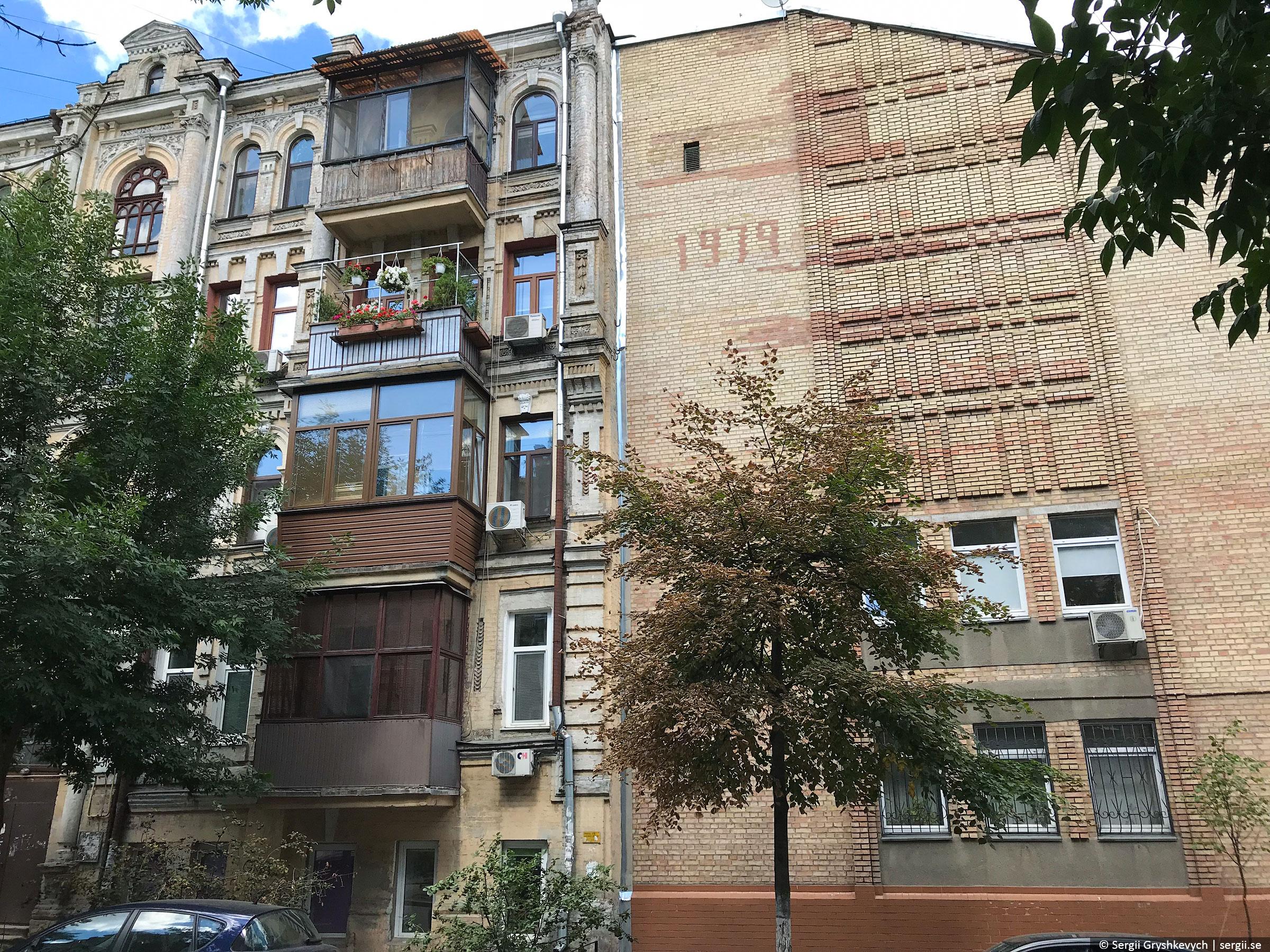 kyiv-ukraine-2018-49