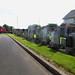 Hawkhill Cemetery Stevenston (21)
