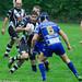 Saddleworth Rangers v Crosfields 8 Sep 18 -30