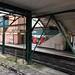 Edgware, Northern Line