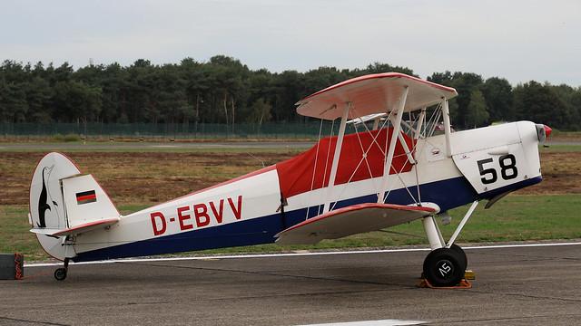 D-EBVV