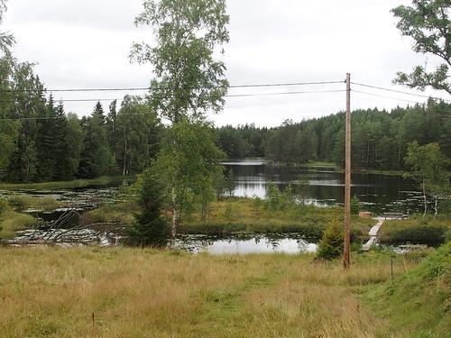 BE E16 Sjövy3