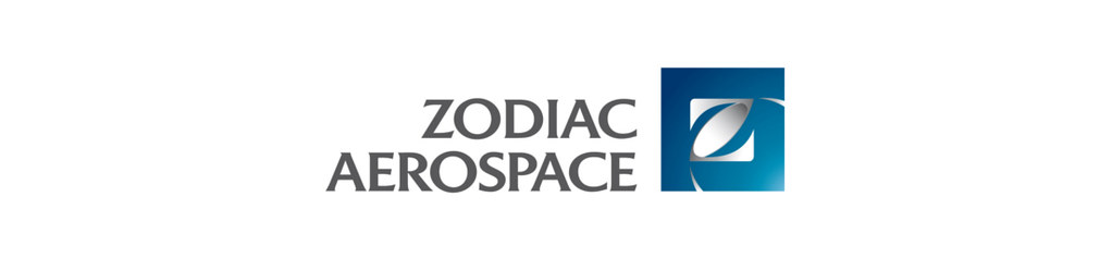 Zodiac Aerospace job details and career information