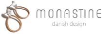 Banner MONASTINE