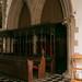 St Mary's Church, Richmond  25