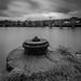 waukmill glen reservoir