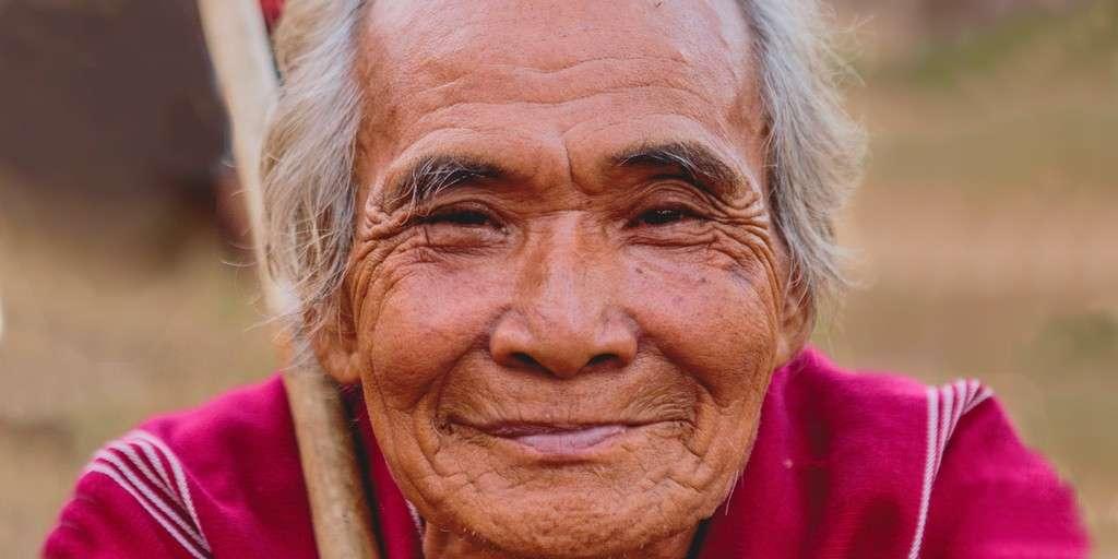personnes-âgées-heureuses-vivent-plus-longtemps