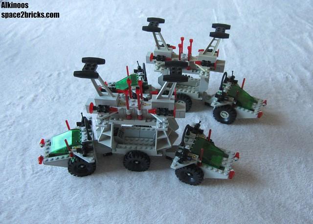 Lego Space 6952 p10