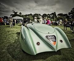 1938_Peugeot2