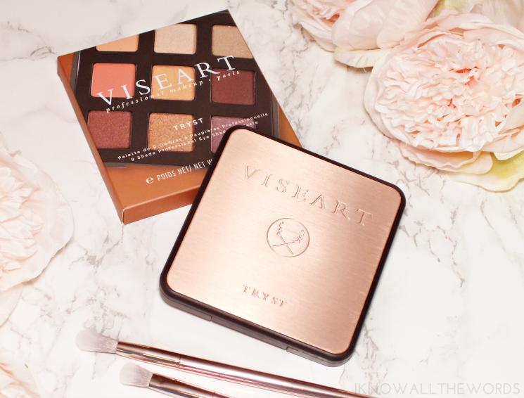 viseart tryst eyeshadow palette (2)