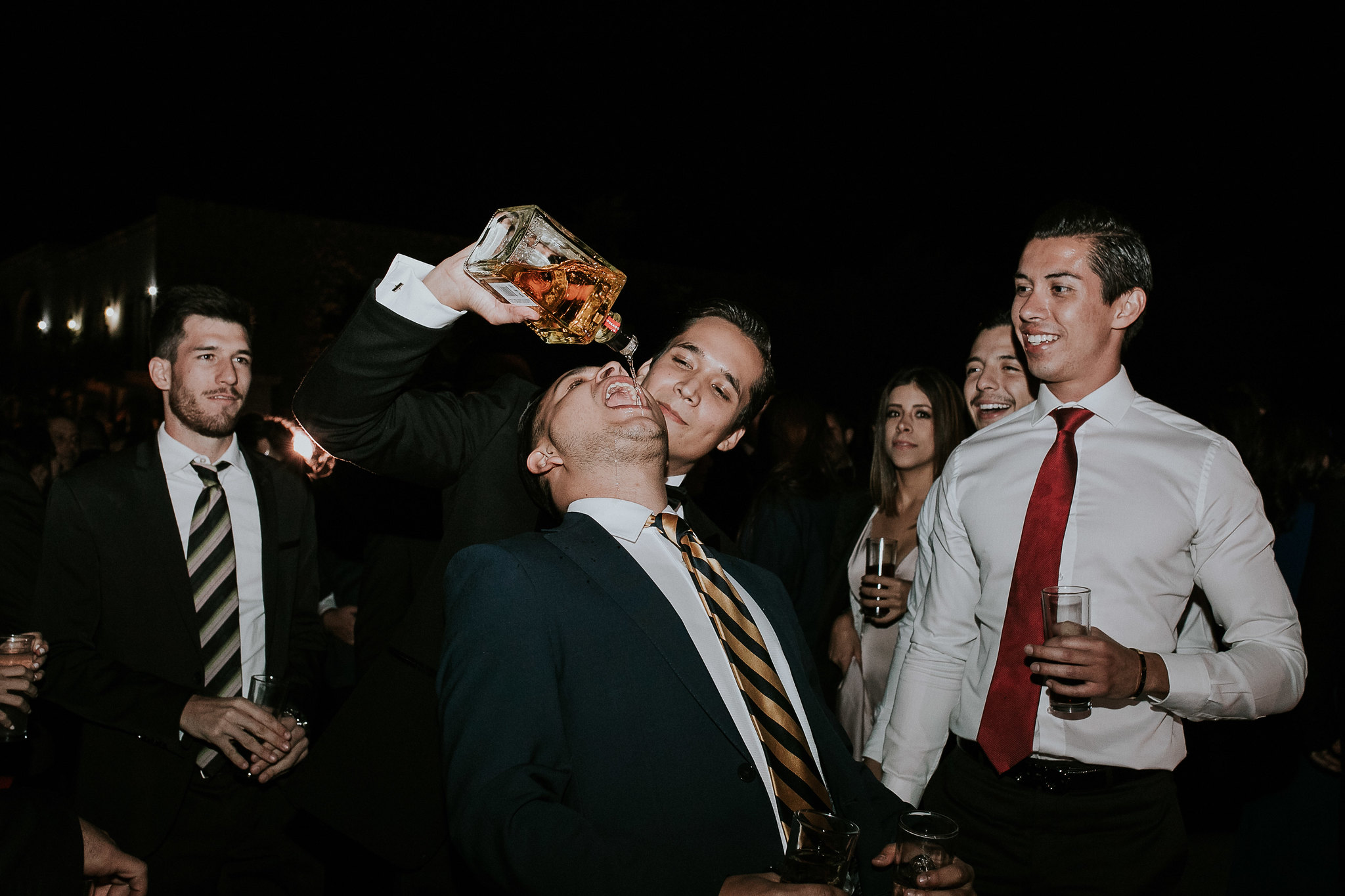 Guanajuato_Wedding_Photographer_0138