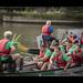 Dragon boat racing 33