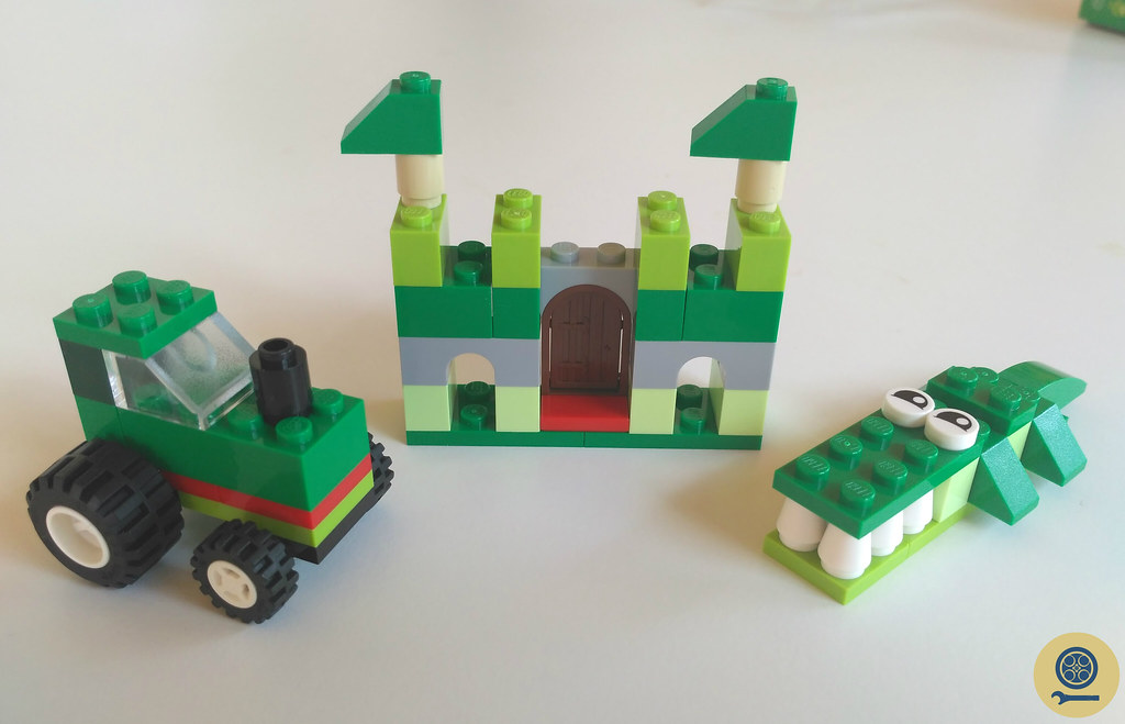 10708 Green Creativity Box (3)