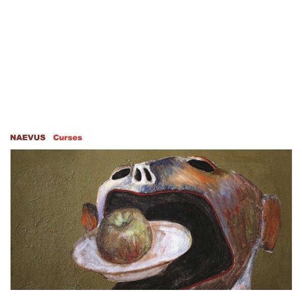 Naevus - Curses