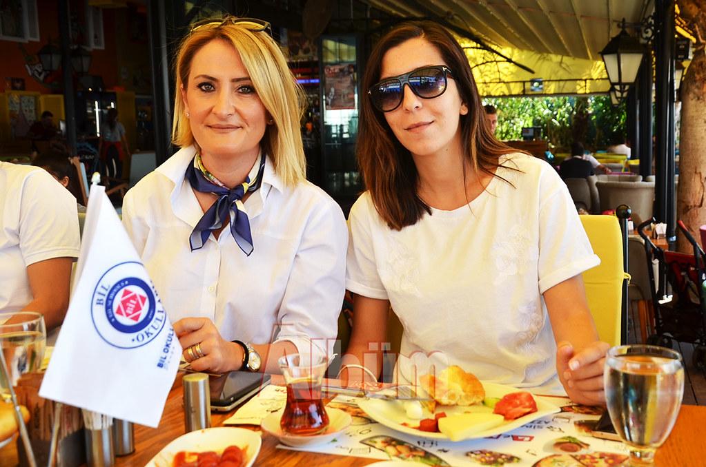Nimet-Karaman-ve-Ezgi-Arslan