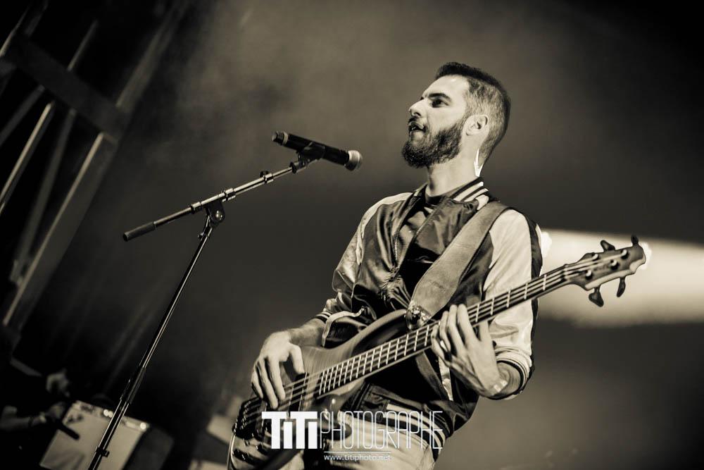 Parallax Odyssey-Grenoble-2018-Sylvain SABARD
