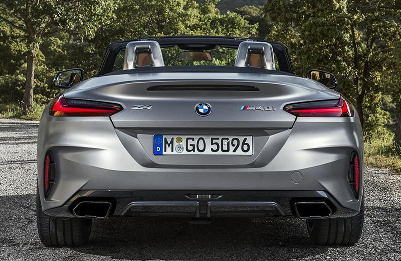 BMW-Z4 (3)