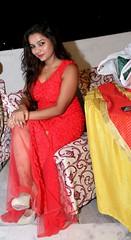 Muskan Patel Jaipur Girl