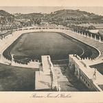 1944/1945 Rome Postcard - https://www.flickr.com/people/124651729@N04/