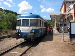 F - Aubusson (23 Creuse)