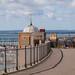 Ramsgate Lift-M8254770