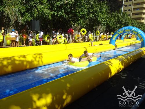 2018_08_26 - Water Slide Summer Rio Tinto 2018 (175)