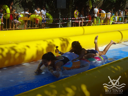 2018_08_26 - Water Slide Summer Rio Tinto 2018 (111)