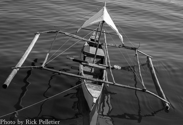 Palawan_1-8, Canon EOS-1D X, Canon EF 28-300mm f/3.5-5.6L IS