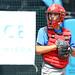 Giochi del Tricolore 2018_Baseball