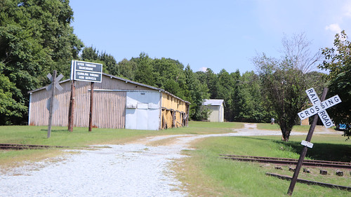 2018 brooksdale durham ecw ld lynchburg nc northcarolina roxboro t2018 usa unitedstates railroad img0619