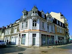 RUE LEDRU ROLLIN - Photo of Villers-les-Ormes