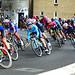 Tour of Britain in Midsomer Norton 09